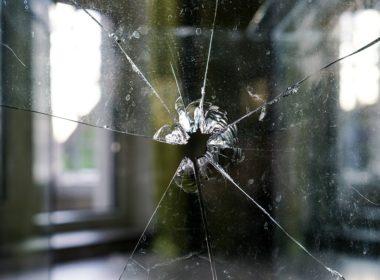 Czy przyczynienie się zawsze oznacza zmniejszenie obowiązku naprawienia szkody?