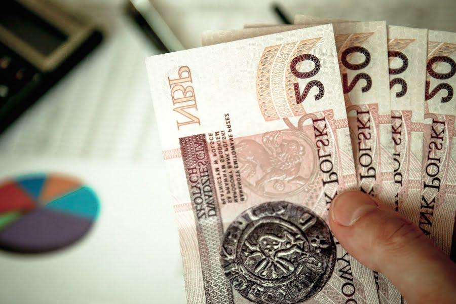 Dorabiasz na emeryturze? Uważaj na zarobki!