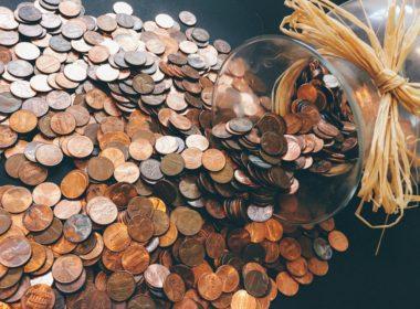 Gwarancja bankowa - co jeszcze trzeba o niej wiedzieć?