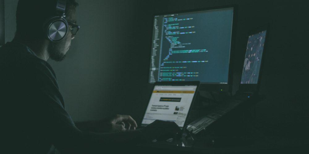 Krajowy System Cyberbezpieczeństwa - walka z hakerskimi atakami na poziomie UE