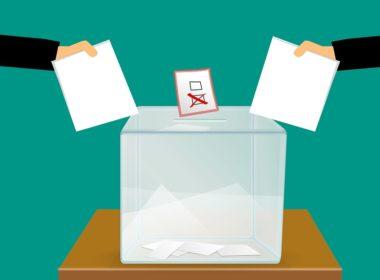 Czy Krajowe Biuro Wyborcze i jednostki samorządu terytorialnego powinny zawierać umowy powierzenia przetwarzania danych?