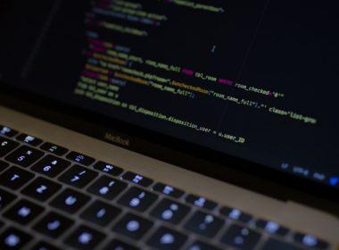 Krajowy System Cyberbezpieczeństwa wchodzi w życie