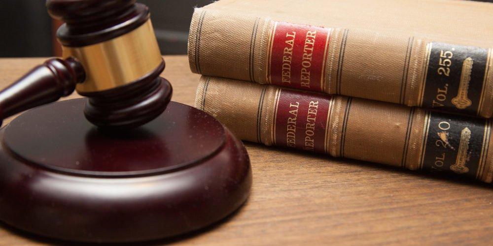KRS obsadza wakaty w Sądzie Najwyższym - są pierwsze powołania