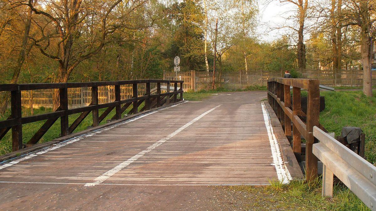 Mosty dla regionów - rozpoczęcie naboru