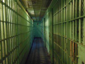 Nadmiernie długi czas trwania tymczasowego aresztowania