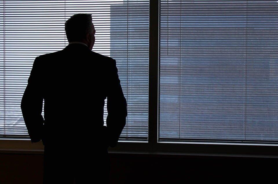 Odpowiedzialność członka zarządu w niewypłacalnej spółce