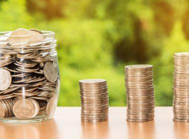 Hipotetyczne odsetki od kapitału własnego kosztem uzyskania przychodu w CIT