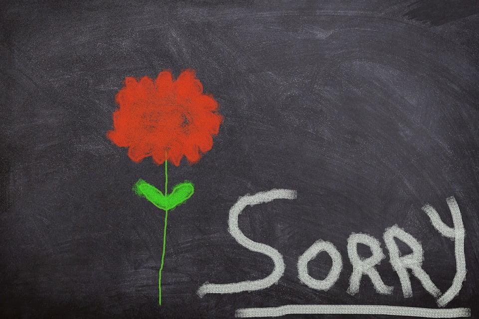 Posiedzenie pojednawcze – przebaczać czy nie?