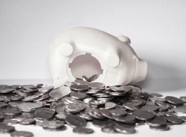 Wypowiedzenie umowy rachunku bankowego