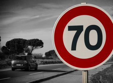 Punkty karne - czy kierowca musi być poinformowany o ich nałożeniu?