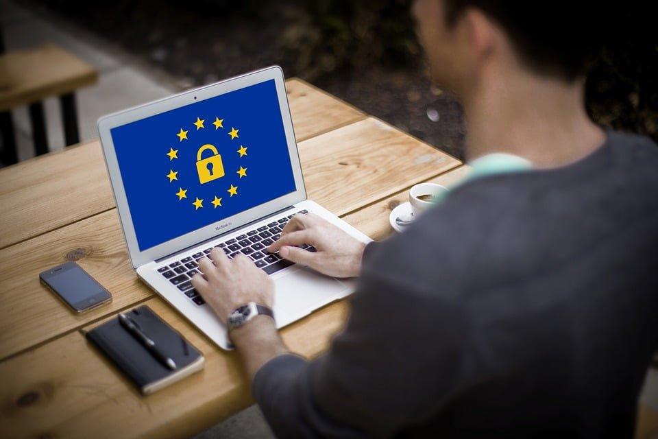 Giełdy wierzytelności: upublicznienie danych dłużnika a ochrona danych osobowych