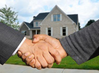 Rozwiązanie umowy najmu - co trzeba wiedzieć?