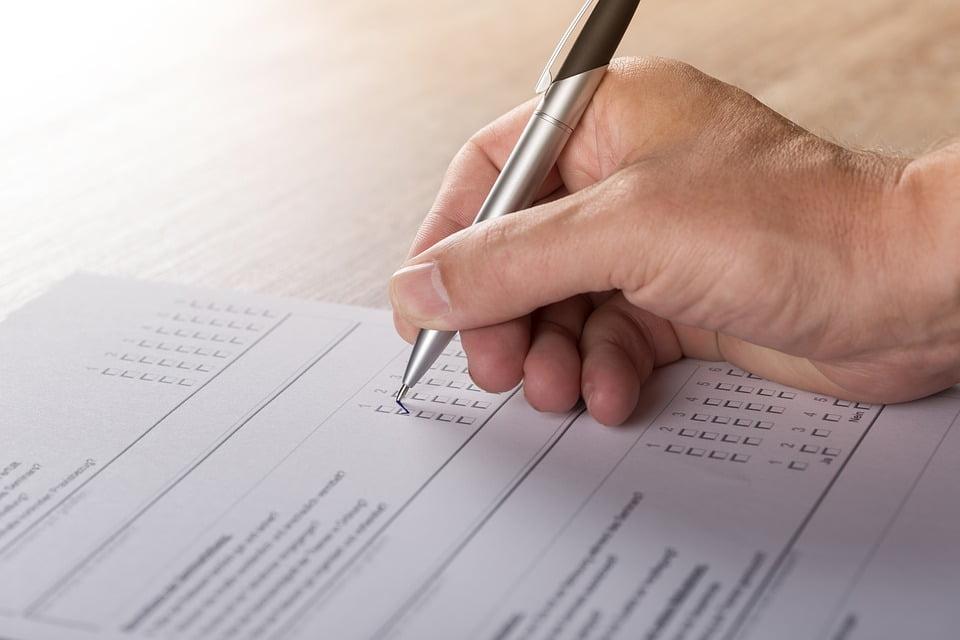 Trzynastolatek zagłosuje w budżecie obywatelskim