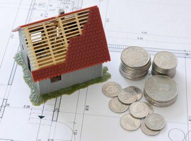 Umowa kredytowa - wszystko, co musisz o niej wiedzieć