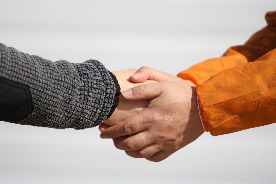 Czym jest uznanie długu i komu powinno na nim zależeć?