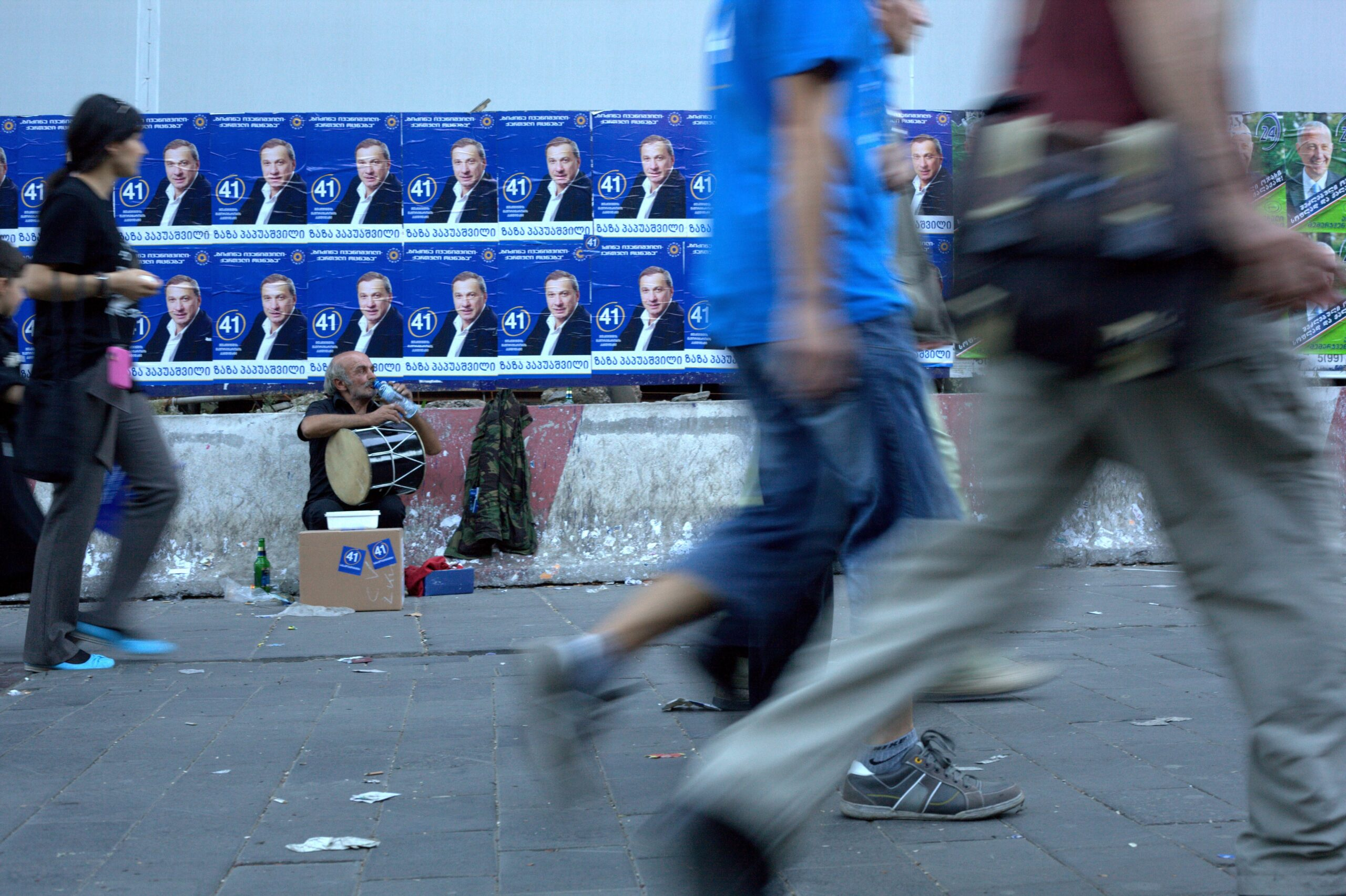 Podejrzewasz fałszerstwo wyborcze? Możesz zgłosić protest!