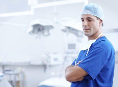 Wyrok WSA może oznaczać problemy dla Znanego Lekarza