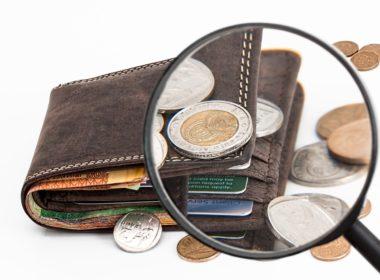 Środki zgromadzone na rachunku bankowym: czy są objęte gwarancją?