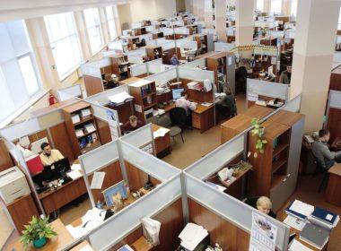 Czy kara umowna za zatrudnienie pracownika tymczasowego jest zgodna z prawem?