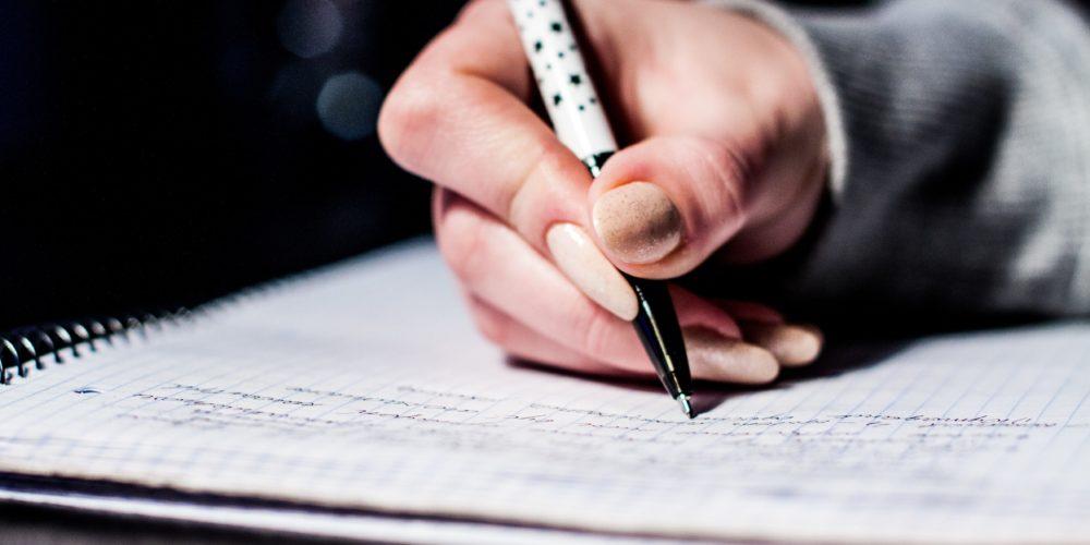 Egzamin notarialny - zdawały 542 osoby