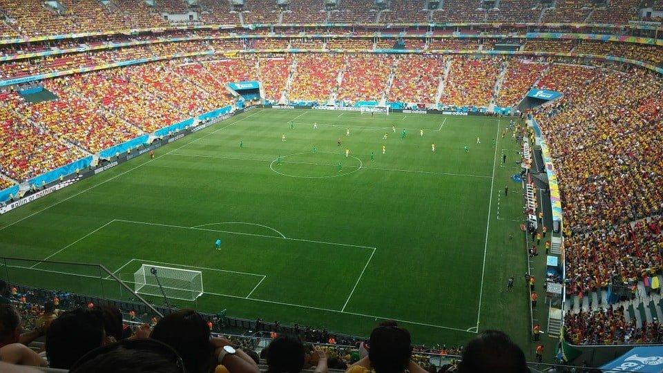 FIFA: Nadchodzą zmiany na rynku transferowym