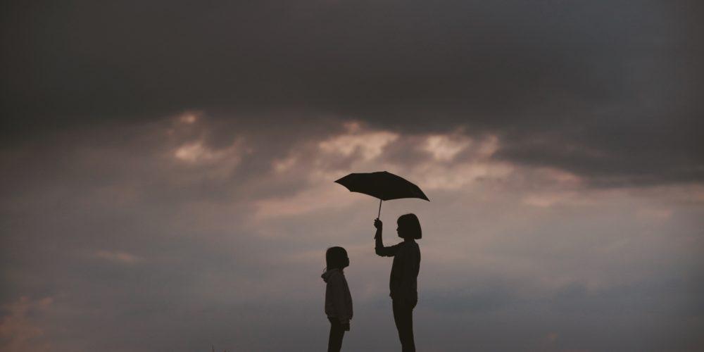 Kuratela - wsparcie dla tych, którzy sami nie mogą sobie pomóc