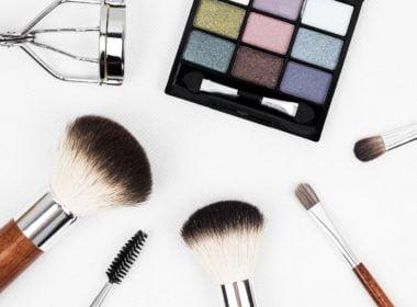 Nowa ustawa o produktach kosmetycznych już w 2019 roku