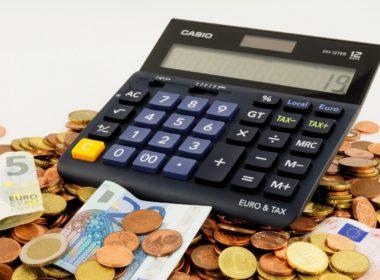 Czym jest dywidenda? Jakie warunki musi spełnić przedsiębiorca by zyskać ulgę podatkową?