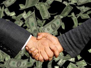Ograniczenie zatorów płatniczych między firmami?