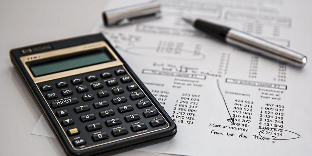 MF pracuje nad zmianami w systemie VAT. System ma być przejrzysty, prosty i przyjazny