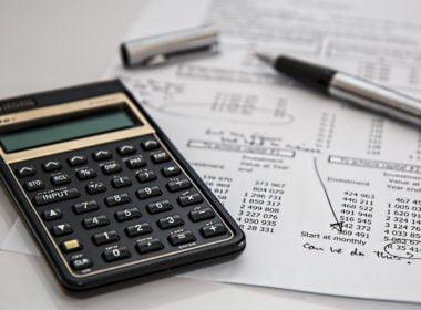 Podatników czekają duże zmiany w podatkach dochodowych