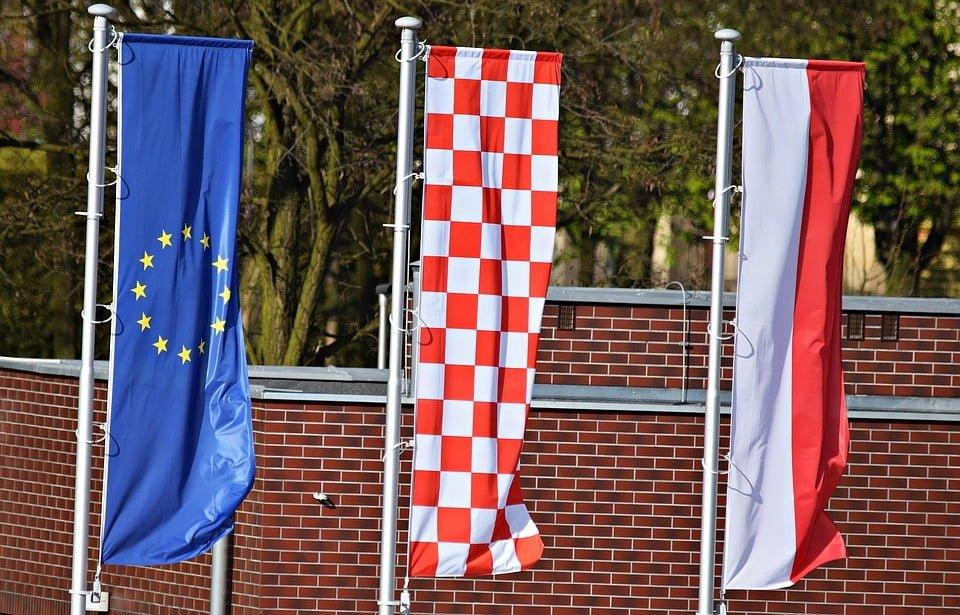 Prawo polskie a unijne - które z nich ma pierwszeństwo?