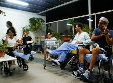 Rehabilitacja z ZUS po wypadku przy pracy będzie szybsza