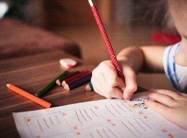 Rzecznik Praw Dziecka o nauczaniu indywidualnym