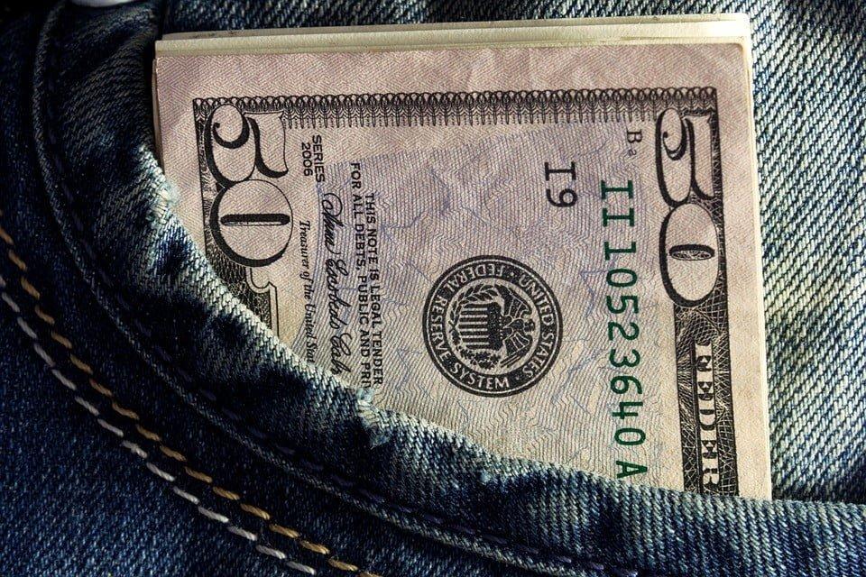 Składniki wynagrodzenia – uchwała SN