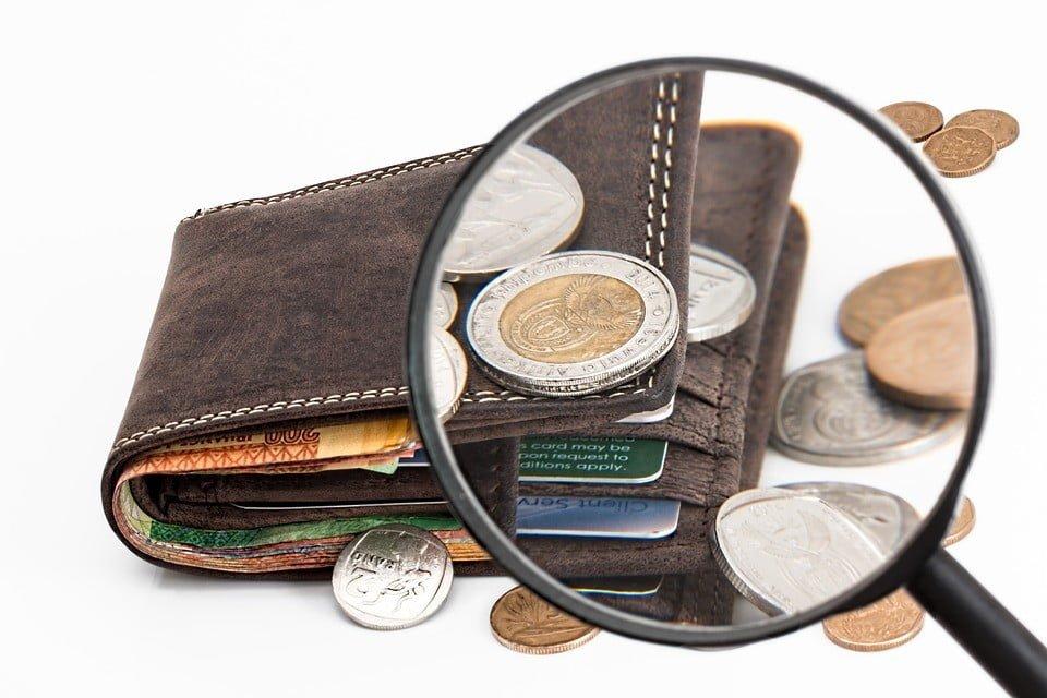 Split payment – praktyczne problemy | Część III