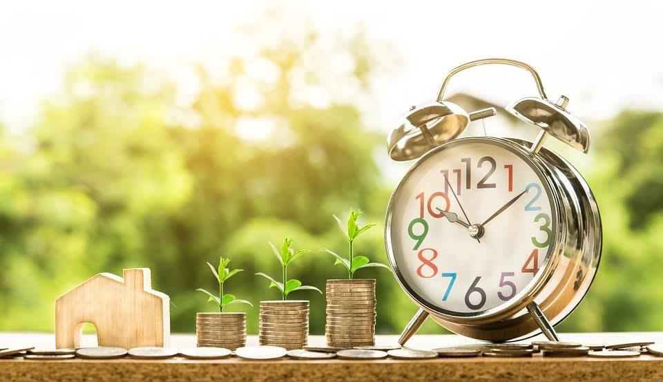 Umowa kredytu od podstaw