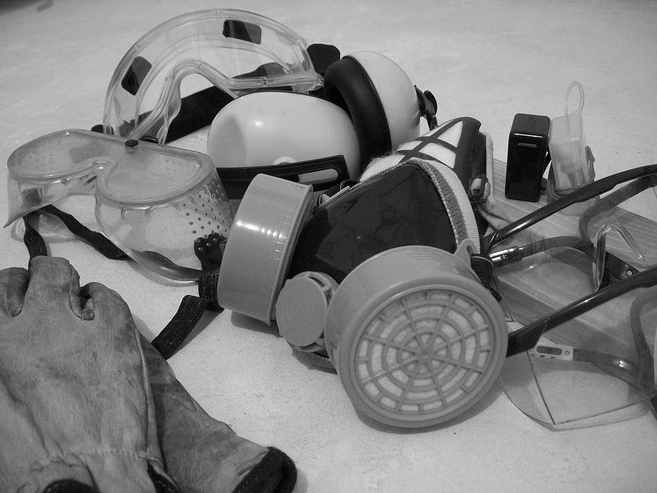 Wypadek przy pracy – świadczenie nie tylko z ZUS