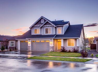 Zakaz pożyczek zabezpieczanych nieruchomością o wartości większej niż pożyczka