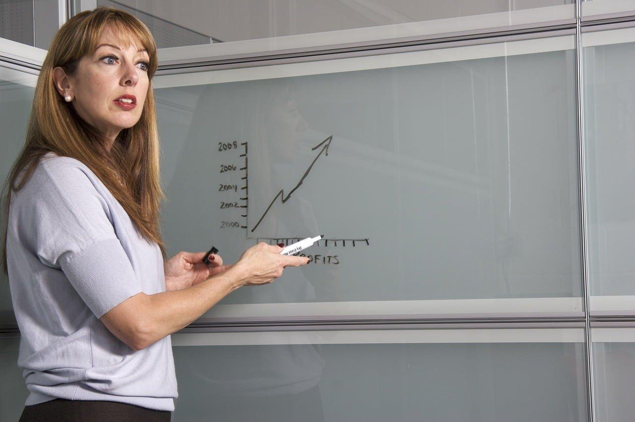 Zmiany dla nauczycieli - od września nowe zasady zatrudnienia