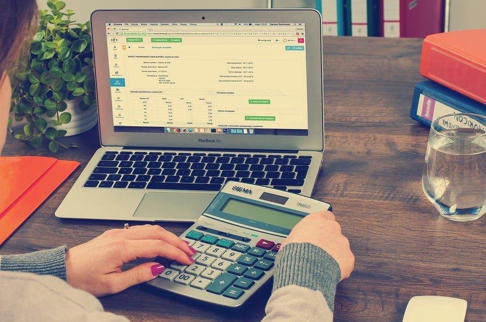Poradnik podatku dochodowego od osób fizycznych (PIT)