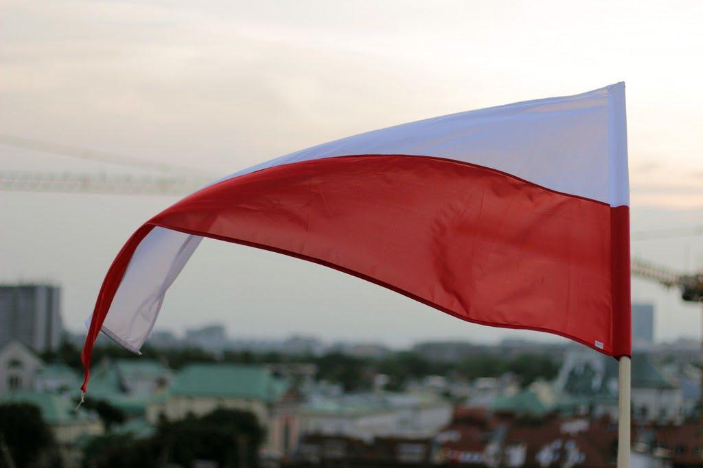 PFN przegrywa z byłą Prezydent Warszawy! Jest orzeczenie sądu