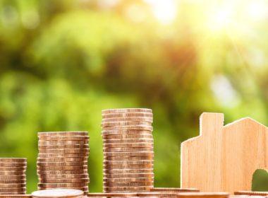 Wzrosną najniższe emerytury i renty. W 2019 roku będzie nowy mechanizm waloryzacji