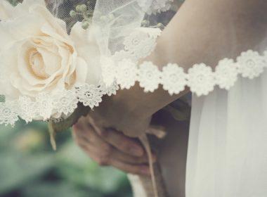 Choroba psychiczna jako przesłanka unieważnienia małżeństwa