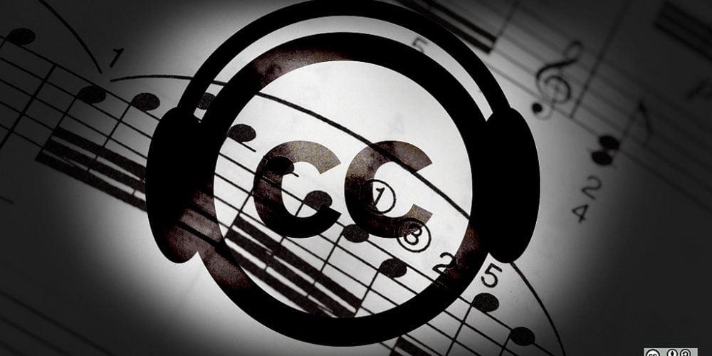 Creative Commons - prosta licencja dla każdego twórcy