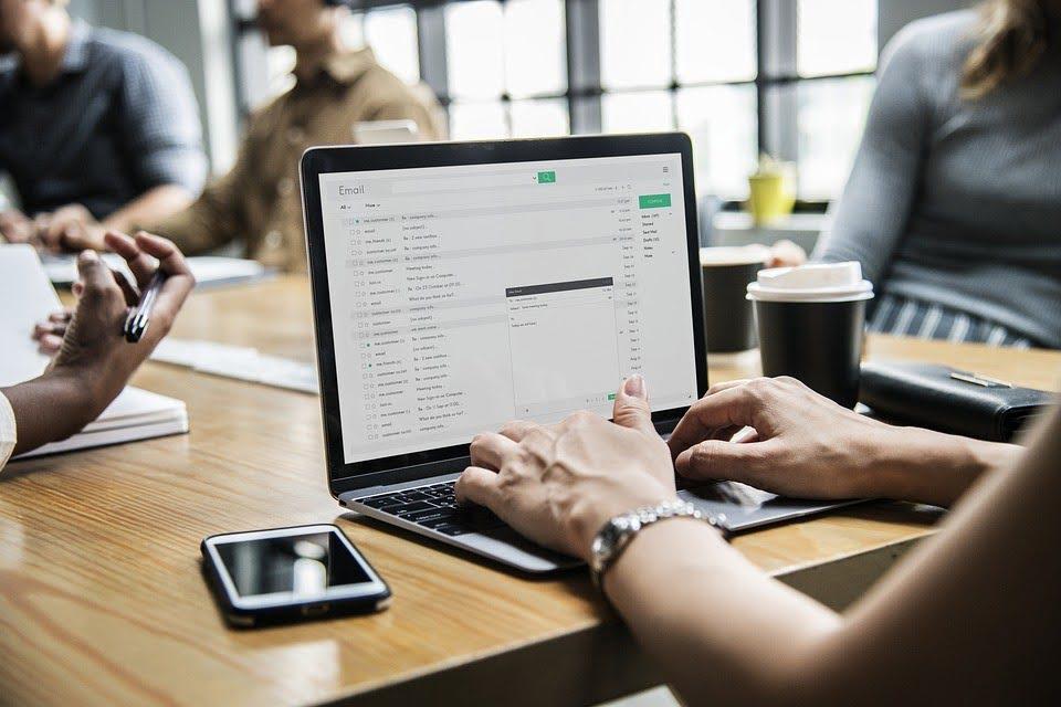 E-mail marketingowy zgodny z RODO