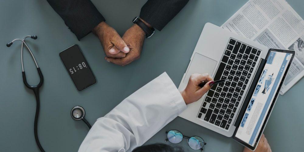 FGŚP w 2019 roku sfinansuje staże i specjalizacje lekarzy