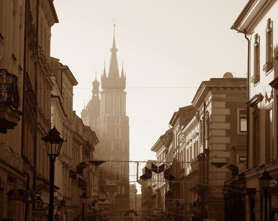 Jest wyrok sądu apelacyjnego. Premier musi sprostować wypowiedź dotyczącą smogu w Krakowie