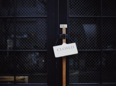 Likwidacja - sposób na ostateczne zamknięcie spółki