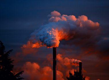 Podważenie ustaleń raportu oddziaływania przedsięwzięcia na środowisko
